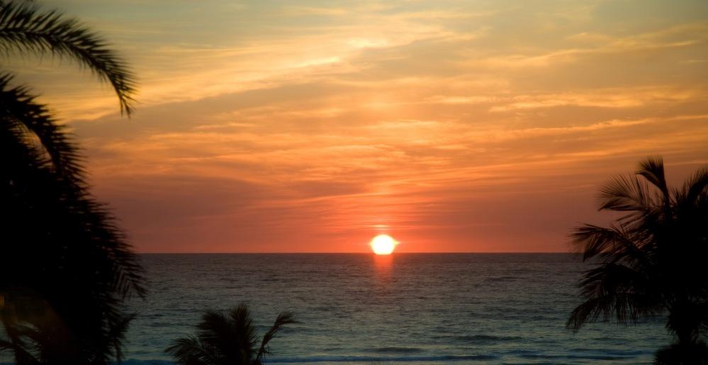 SunsetJustForUsMedia